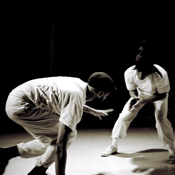 capoeira_multi